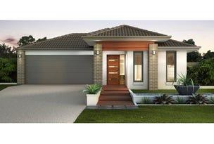 Lot 102 Johns Road, Wadalba, NSW 2259
