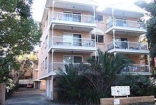 4/90 Meredith Street, Bankstown, NSW 2200