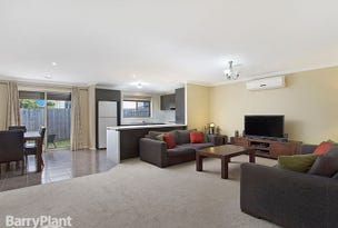 6/113 Dorset Road, Boronia, Vic 3155