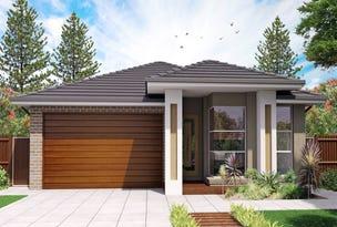 Lot 6099 Road 3 Jordan Springs House and Land Package, Jordan Springs, NSW 2747