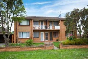 4/43 Bent St, Warrawong, NSW 2502