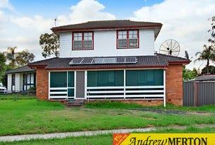 64 Siemens Crescent, Emerton, NSW 2770