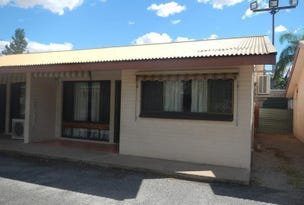 4/65 Gap Road, The Gap, NT 0870