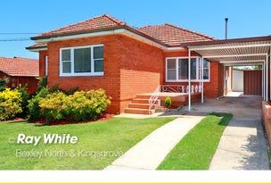 10 Keevin Street, Roselands, NSW 2196