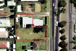 2116-2120a Frankston Flinders Road, Hastings, Vic 3915