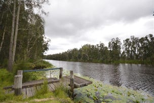 150 Mingaletta Road, Kundabung, NSW 2441