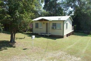 11 Esme Street, Conjola Park, NSW 2539