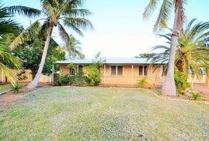 15 Barker Court, Port Hedland, WA 6721