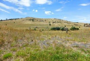 'Poplars' 4520 Mitchell Highway, Orange, NSW 2800