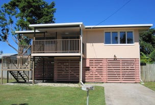 2 Abney Court, Aitkenvale, Qld 4814