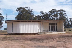 Fentons Creek, address available on request