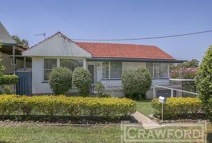 86 Verulam Road, North Lambton, NSW 2299