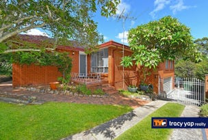 9 Magnolia Avenue, Epping, NSW 2121