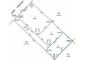 38B Ward Crescent, Kelmscott, WA 6111