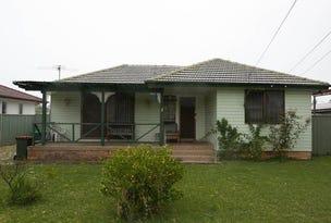 3 Hilda Ave, Casula, NSW 2170