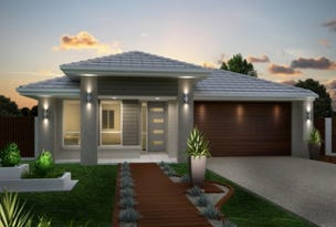 Caloundra West, address available on request