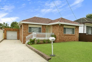 3 Dawes avenue, Regents Park, NSW 2143