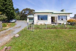 40 Glen Ard Mohr Road, Exeter, Tas 7275