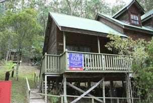 Cottage 5 Salisbury Road, Dungog, NSW 2420