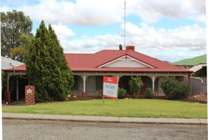 18 Hammond Place, Northam, WA 6401