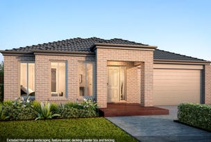 Lot 83 Marsanne Drive, Moama, NSW 2731