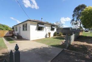 123 Grafton Street, Goulburn, NSW 2580