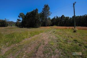 Lot 10 Lindsays Road, Boambee, NSW 2450
