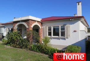 20 Waveney Street, South Launceston, Tas 7249