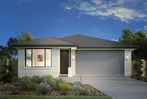 1 Illusion Way, George Town, Tas 7253