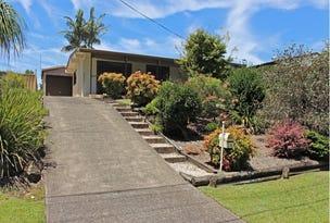 26 Ross Avenue, Narrawallee, NSW 2539