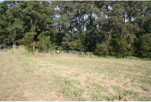 L210 Brenchley Circuit, Wauchope, NSW 2446