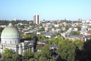 430 St Kilda Road, Melbourne, Vic 3004