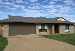 3 Geoff Wilson Drive, Norman Gardens, Qld 4701