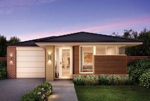 LOT 390 Lakeside Crescent (Sandstone Lakes), Sandstone Point, Qld 4511