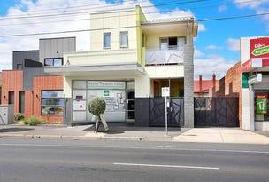 1/87 Gaffney Street, Coburg, Vic 3058