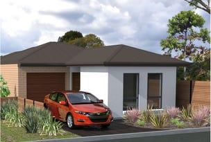Proposed 14 Justin Ave, Northfield, SA 5085