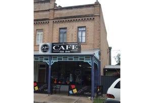 67A Johnson Street, Maffra, Vic 3860