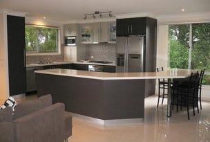 154 Left Bank Road, Kinchela, NSW 2440