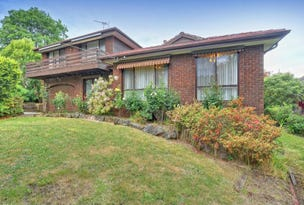 15 Bayview Road, Emerald, Vic 3782