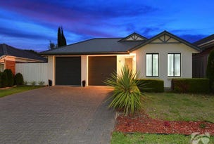 9 Sovereign Drive, Woodcroft, SA 5162