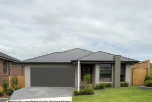Lot 1418 Calderwood Valley, Calderwood, NSW 2527