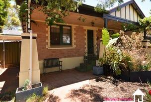 33 Donaldson Terrace, Whyalla, SA 5600