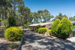 18 Wattlevalley Road, Mount Evelyn, Vic 3796
