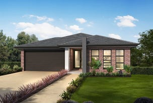 Lot 135 Proposed Road, Spring Farm, NSW 2570