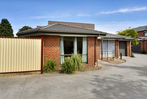 12/3A Baileyana Drive, Endeavour Hills, Vic 3802