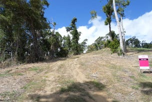 Lot 34, Stage 5 Mt Whitsunday, Airlie Beach, Qld 4802