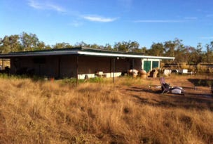 126  Wyatt Road, Marrakai, NT 0822