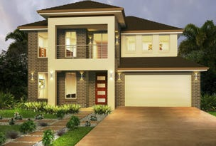 Lot 326 The Cascades, Silverdale, NSW 2752