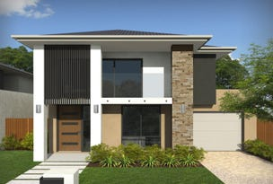 Lot 1 Riverbank Drive, The Ponds, NSW 2769