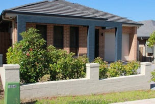 42 Gilchrist Drive, Campbelltown, NSW 2560
